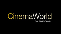 CinemaWorld